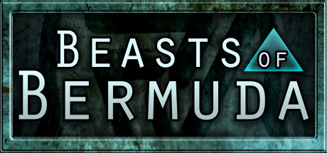 Хостинг Beasts of Bermuda