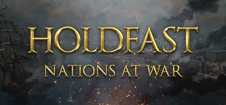 Хостинг Holdfast: Nations At War