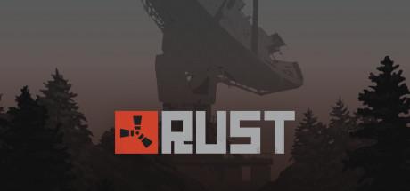 Хостинг для серверов rust как загружать на хостинг muse
