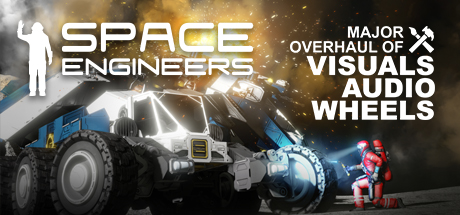 Хостинг Space Engineers